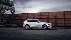 Nuova Volvo XC60 by Polestar: tutta la potenza dell'ibrido - Immagine: 6