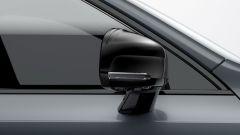 Volvo XC90 2019: con il restyling arriva il mild hybrid - Immagine: 15