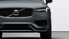 Volvo XC90 2019: con il restyling arriva il mild hybrid - Immagine: 16