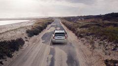 Volvo XC90 2019: con il restyling arriva il mild hybrid - Immagine: 17