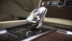 Volvo XC90 2019: con il restyling arriva il mild hybrid - Immagine: 7
