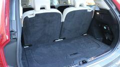Nuova Volvo XC90: niente Diesel futuro solo ibrido? - Immagine: 7
