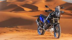 Nuova Yamaha Ténéré 700 | The queen has returned [VIDEO] - Immagine: 14