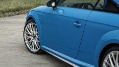 Audi TT e TTS 2019, per Coupé e Roadster è tempo di restyling - Immagine: 32