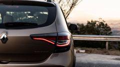 Dacia Stepway e Sandero 2020: le novità del restyling - Immagine: 3