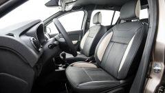 Dacia Stepway e Sandero 2020: le novità del restyling - Immagine: 7
