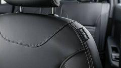 Dacia Stepway e Sandero 2020: le novità del restyling - Immagine: 18