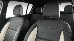 Dacia Stepway e Sandero 2020: le novità del restyling - Immagine: 8