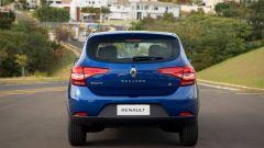 Dacia Stepway e Sandero 2020: le novità del restyling - Immagine: 13
