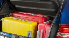 Dacia Stepway e Sandero 2020: le novità del restyling - Immagine: 14