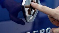 Dacia Stepway e Sandero 2020: le novità del restyling - Immagine: 15