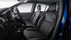 Dacia Stepway e Sandero 2020: le novità del restyling - Immagine: 16