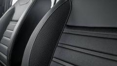 Dacia Stepway e Sandero 2020: le novità del restyling - Immagine: 17