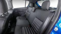 Dacia Stepway e Sandero 2020: le novità del restyling - Immagine: 19