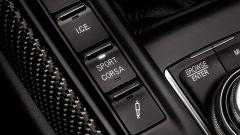 Maserati Ghibli e Quattroporte Trofeo, la famiglia ora è al completo - Immagine: 11