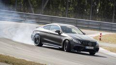 Tutto sulle nuove Mercedes-AMG C 63 e C63 S [VIDEO] - Immagine: 1