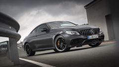 Tutto sulle nuove Mercedes-AMG C 63 e C63 S [VIDEO] - Immagine: 6