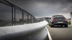 Tutto sulle nuove Mercedes-AMG C 63 e C63 S [VIDEO] - Immagine: 7