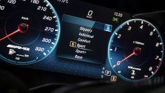 Tutto sulle nuove Mercedes-AMG C 63 e C63 S [VIDEO] - Immagine: 10