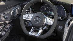 Tutto sulle nuove Mercedes-AMG C 63 e C63 S [VIDEO] - Immagine: 21