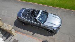 Tutto sulle nuove Mercedes-AMG C 63 e C63 S [VIDEO] - Immagine: 14