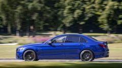 Tutto sulle nuove Mercedes-AMG C 63 e C63 S [VIDEO] - Immagine: 22