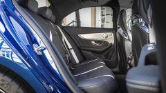Tutto sulle nuove Mercedes-AMG C 63 e C63 S [VIDEO] - Immagine: 25