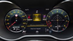 Tutto sulle nuove Mercedes-AMG C 63 e C63 S [VIDEO] - Immagine: 26