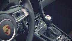 Porsche 718 Cayman e Boxster T: la sportiva come dovrebbe essere  - Immagine: 5
