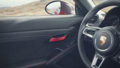 Porsche 718 Cayman e Boxster T: la sportiva come dovrebbe essere  - Immagine: 6