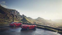 Porsche 718 Cayman e Boxster T: la sportiva come dovrebbe essere  - Immagine: 13