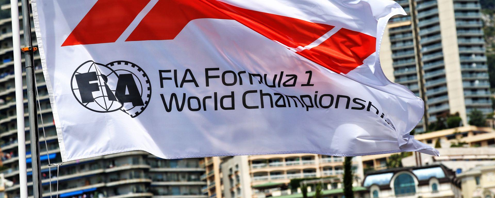 La FIA approva le nuove regole per le stagioni 2020, 2021 e 2022