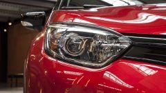 Renault: ecco la serie limitata Hypnotic per Kadjar e Captur - Immagine: 8