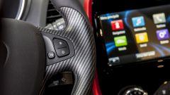 Renault: ecco la serie limitata Hypnotic per Kadjar e Captur - Immagine: 11