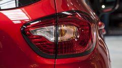 Renault: ecco la serie limitata Hypnotic per Kadjar e Captur - Immagine: 9