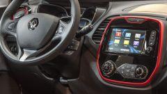 Renault: ecco la serie limitata Hypnotic per Kadjar e Captur - Immagine: 12