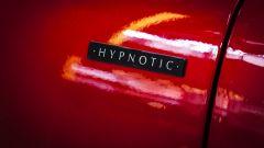 Renault: ecco la serie limitata Hypnotic per Kadjar e Captur - Immagine: 5