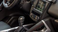 Renault: ecco la serie limitata Hypnotic per Kadjar e Captur - Immagine: 20