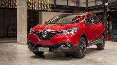 Renault: ecco la serie limitata Hypnotic per Kadjar e Captur - Immagine: 15
