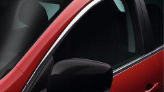 Renault: ecco la serie limitata Hypnotic per Kadjar e Captur - Immagine: 17