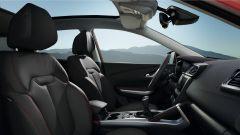 Renault: ecco la serie limitata Hypnotic per Kadjar e Captur - Immagine: 21