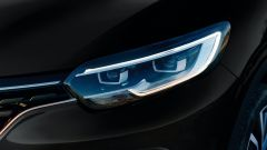 Renault: ecco la serie limitata Hypnotic per Kadjar e Captur - Immagine: 22