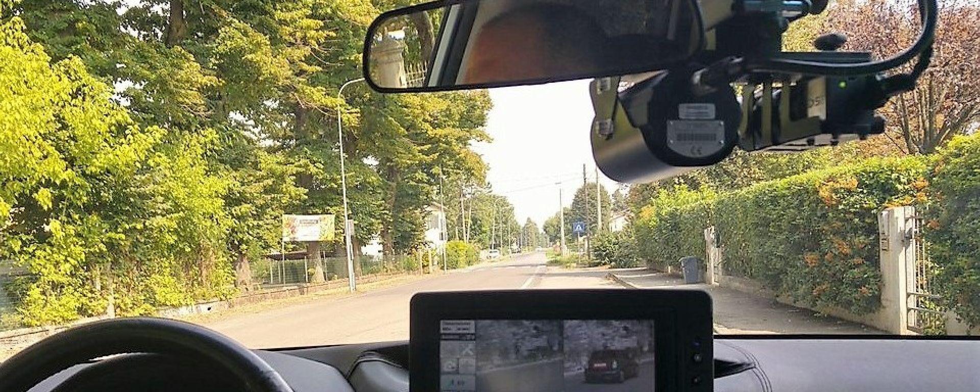 Nuovi Autovelox a Milano: arrivano a settembre. Ecco dove