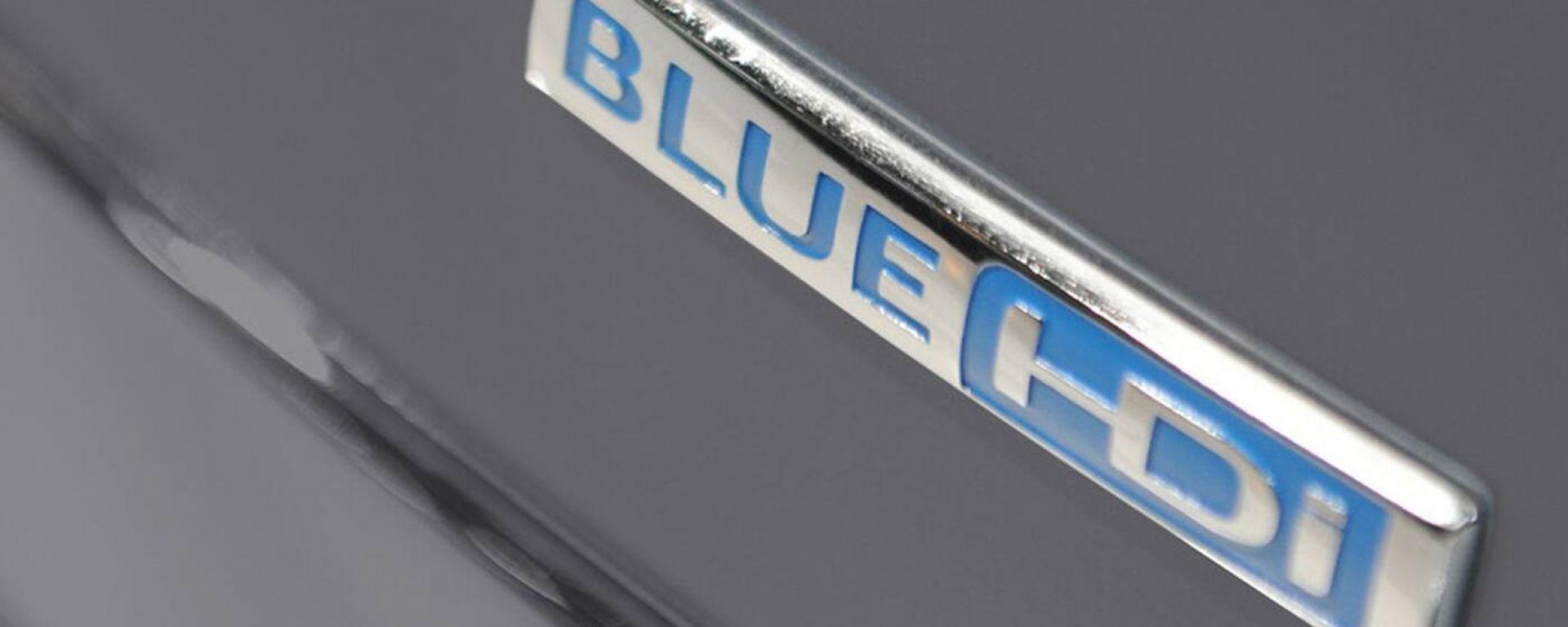 Nuovi incentivi fascia 61-135 g/km CO2: diesel e benzina sperano