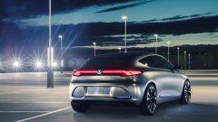 Nuovi modelli Mercedes: la Classe A City avrà carrozzeria tre porte
