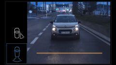 Nuovo Citroen Berlingo Van, la tecnologia entra in cantiere - Immagine: 11