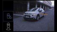 Nuovo Citroen Berlingo Van, la tecnologia entra in cantiere - Immagine: 13
