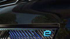 Nuovo Citroen Ë-Spacetourer: lo slot di ricarica