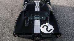 Ford GT40 50th Anniversary  - Immagine: 5