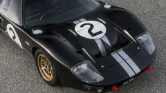 Ford GT40 50th Anniversary  - Immagine: 10